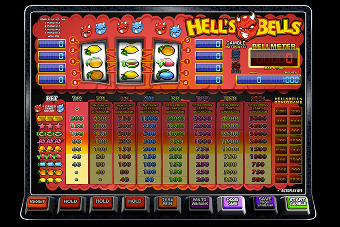 Roulette 888 free online